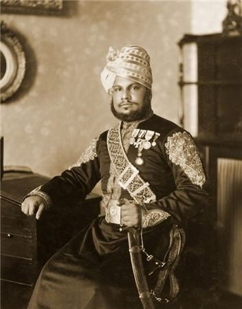 Abdul Karim (the Munshi) The Queen and I The Story of Queen Victoria and Her