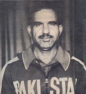Abdul Khaliq (athlete) httpsuploadwikimediaorgwikipediaenbbaAbd