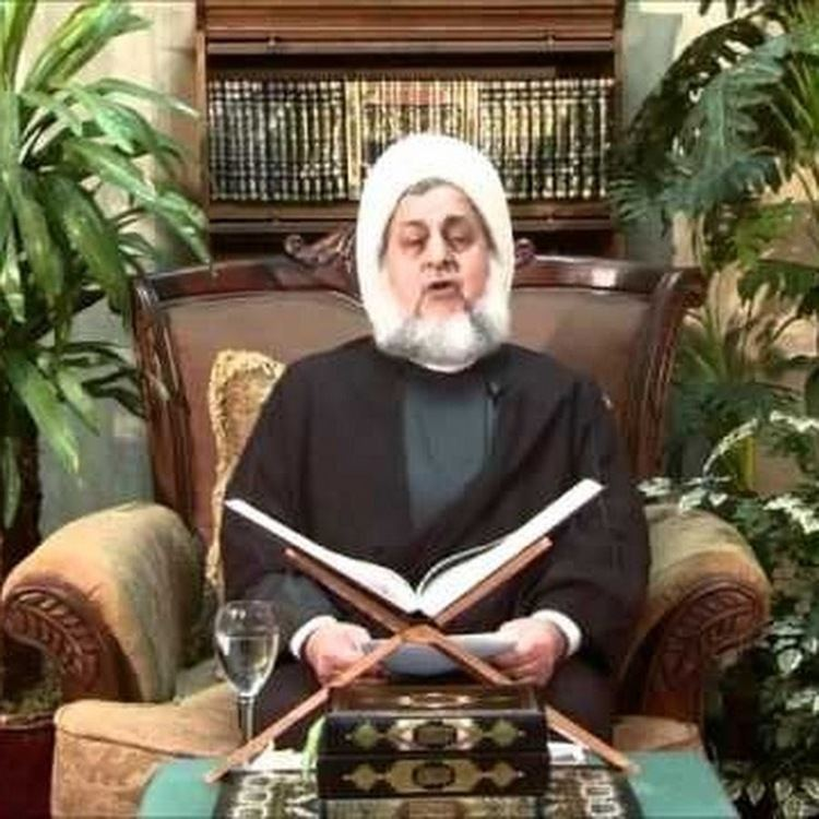 Abdul Latif Berry Imam Abdul Latif Berry YouTube