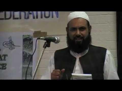 Abdul Latif Khalid Cheema httpsiytimgcomvirbBC7vWPUAhqdefaultjpg
