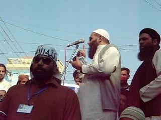 Abdul Latif Khalid Cheema Abdul Latif Khalid Cheema Tunepk