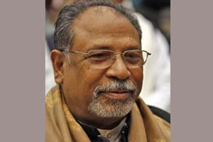 Abdul Latif Siddiqui Expel Latif Siddiqui from UK Progress Bangladesh