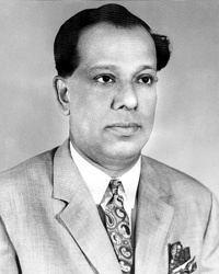 Abdul Matin Chowdhury bnbanglapediaorgimages448ChowdhuryAbdulMatinjpg
