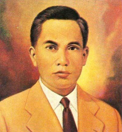 Abdul Muis Kang Ichsan
