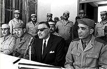 Abdul Munim Riad httpsuploadwikimediaorgwikipediacommonsthu