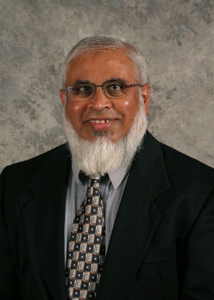 Abdul Patel TDSB appoints Abdul Patel as newest trustee Toronto Star
