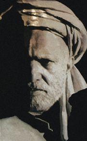 Abdul Qadir (Afghan leader)