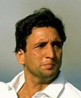 Abdul Qadir (cricketer, born 1955) staticcricinfocomdbPICTURESCMS2520025245pl