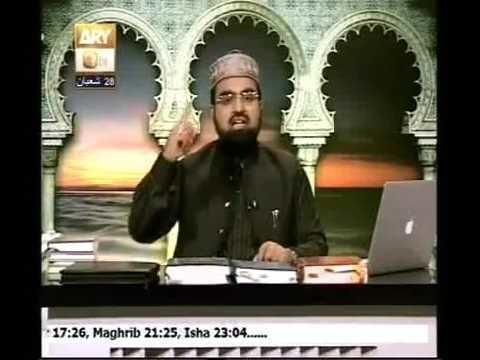 Abdul Qadir (Muslim leader) Baixar abdul qadir muslim leader Download abdul qadir muslim
