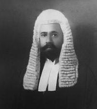 Abdul Qadir (Muslim leader) httpsuploadwikimediaorgwikipediaenee4Kha