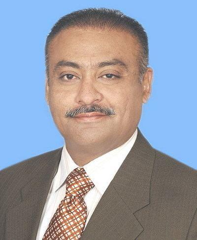 Abdul Qadir Patel wwwnagovpkuploadsimagesna239jpg