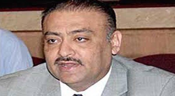 Abdul Qadir Patel Abdul Qadir Patel surrenders at Boat Basin PS Says respects