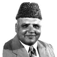 Abdul Qayyum Khan storyofpakistancomwpcontentuploads20080108K