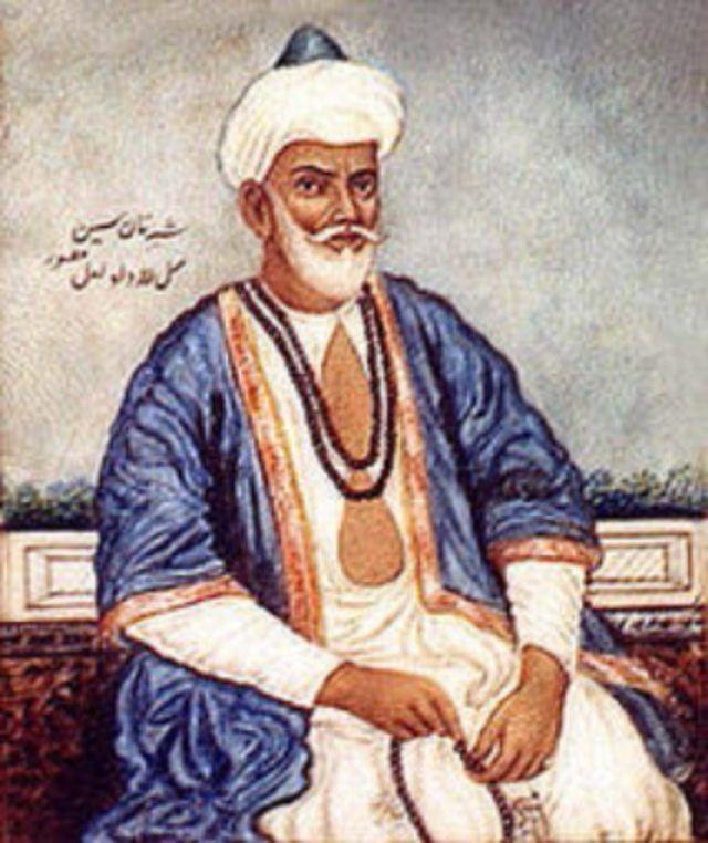 Abdul Rahim Khan-I-Khana Abdul Rahim KhaneKhana Rahim Poetry Learner