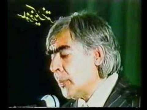 Abdul Rahim Sarban Abdul Rahim Sarban YouTube