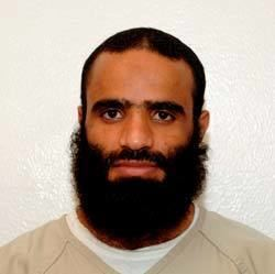 Abdul Rahman Ahmed Abdul Rahman Ahmed The Guantnamo Docket