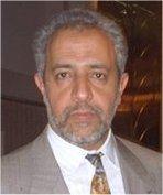 Abdul Rahman al-Amoudi httpsuploadwikimediaorgwikipediacommonsdd