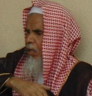 Abdul-Rahman al-Barrak theislamicfarrightinbritainfileswordpresscom20