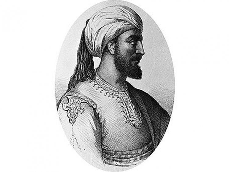 Abdul Rahman Al Ghafiqi wwwgazetademaramuresroimagesnewsabdulalrahm