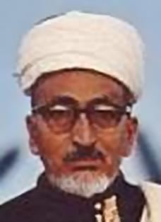 Abdul Rahman al-Iryani iciascomeoilliryania01jpg