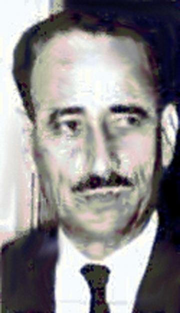 Abdul Rahman Arif httpsuploadwikimediaorgwikipediacommons33