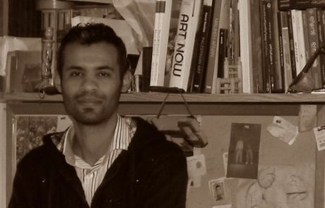 Abdul Rahman Katanani englishalakhbarcomsitesdefaultfilesimagecac