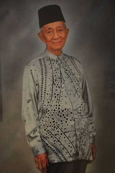 Abdul Rahman Ya'kub Tun Abdul Rahman Yakub passes away at 87 BorneoPost Online
