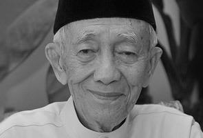 Abdul Rahman Ya'kub Tun Abdul Rahman Yakub Remembering an important national figure