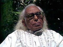 Abdul Rashid Khan httpsuploadwikimediaorgwikipediacommonsthu