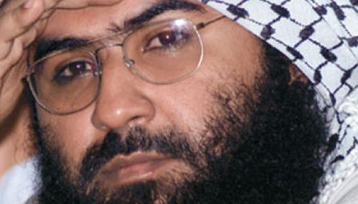 Abdul Rauf Asghar Who is Abdul Rauf Asghar the mastermind behind Pathankot terror