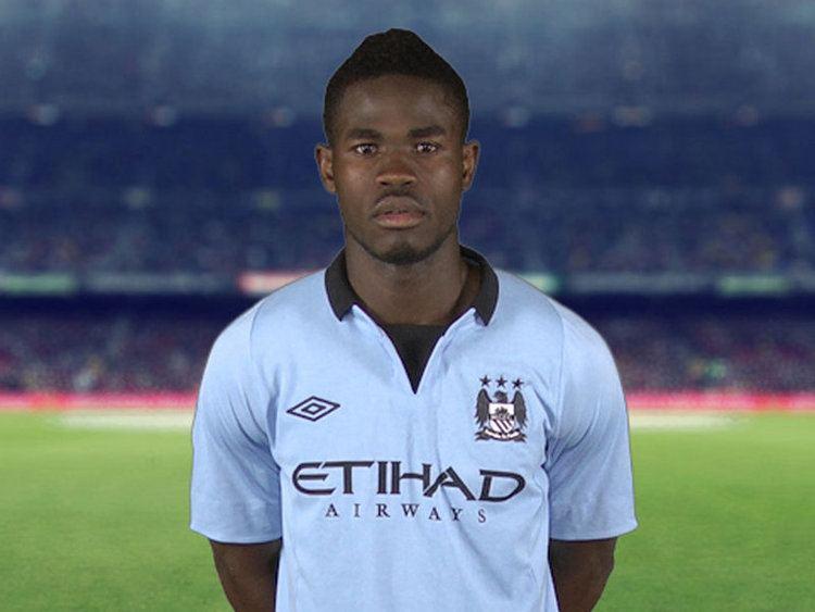 Abdul Razak (footballer) Abdul Razak Doncaster Rovers Player Profile Sky