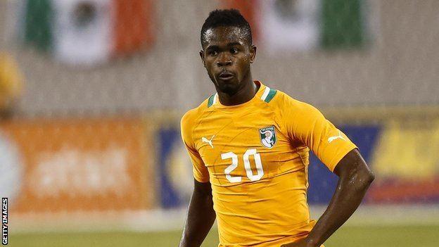 Abdul Razak (footballer) BBC Sport Abdul Razak Manchester City confirm