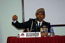 Abdul Razak Mohd Yusof httpsuploadwikimediaorgwikipediacommonsthu