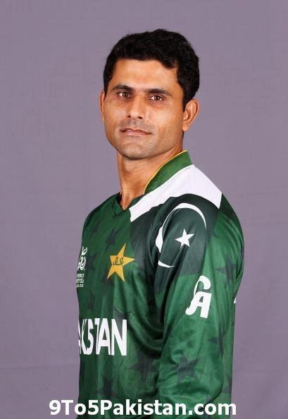 Abdul Razzaq (cricketer) Pakistani Cricket Players Biography Wallpapers Abdul Razzaq