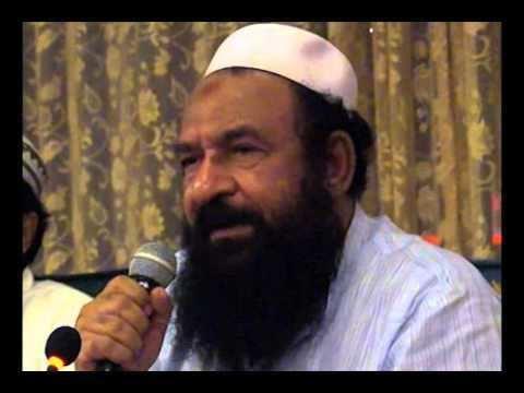 Abdul Rehman Makki httpsiytimgcomviXDwqQ7BcOachqdefaultjpg