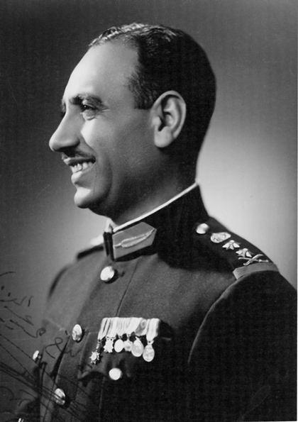 Abdul Salam Arif httpsuploadwikimediaorgwikipediacommons99