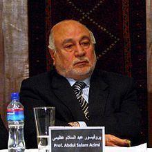 Abdul Salam Azimi uploadwikimediaorgwikipediacommonsthumbaaf