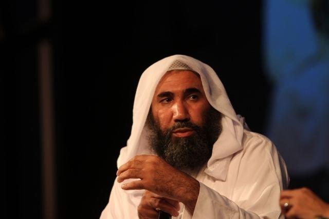 ضعیف: امریکا طالبانو سره وتل منلي، یوازې د نېټې اعلان پاتې دی