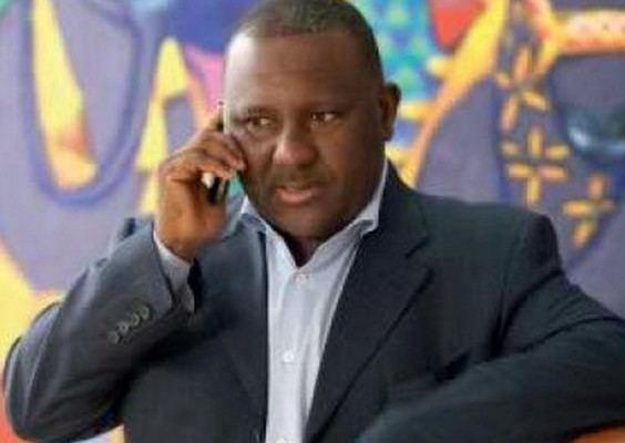 Abdul Samad Rabiu Meet Africas Newest Billionaire Abdulsamad Rabiu The News Chronicle