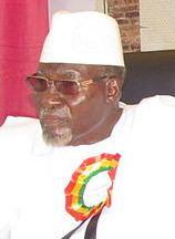 Abdul Wahab Adam