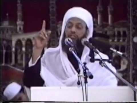 Abdul Wahab Siddiqi Hazrat Allama Peer Abdul Wahab Siddiqi ra YouTube