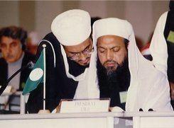 Abdul Wahab Siddiqi Untitled Document