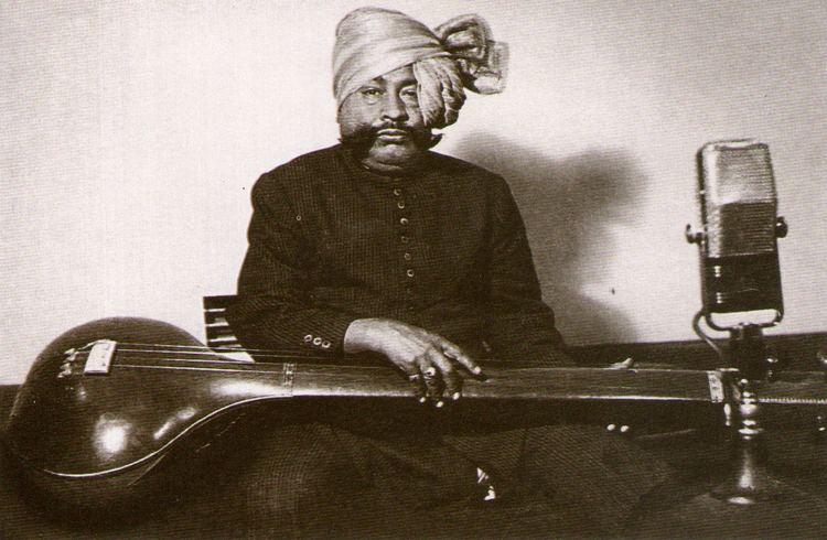 Abdul Wahid Khan wwwmashkooralikhancomwpcontentgallerybandea