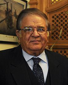 Abdul Wardak httpsuploadwikimediaorgwikipediacommonsthu
