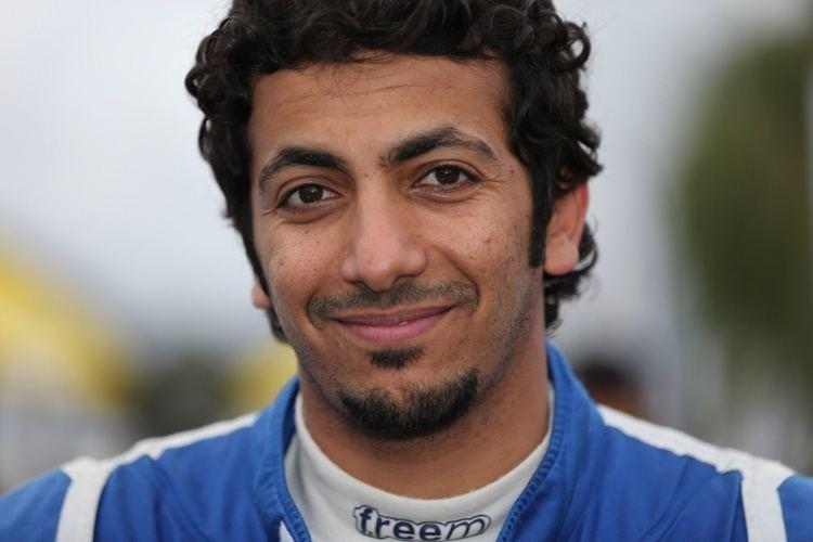 Abdulaziz Al-Kuwari WRC News Rally Catalunya AlKuwari to drive Fiesta WRC