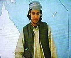 Abdulaziz al-Omari Complete 911 Timeline Alleged AlQaeda Media Communications