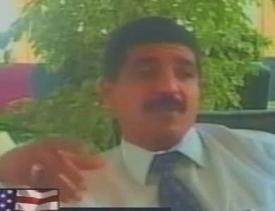 Abdulaziz al-Omari Abdulaziz Al Omari Still Alive