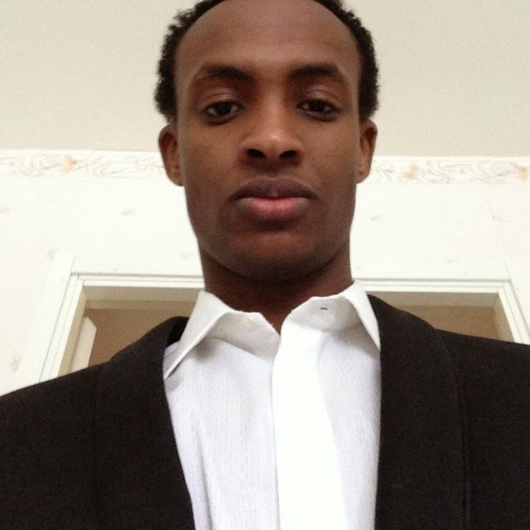 Abdulaziz Mohamed Abdulaziz Mohamed YouTube