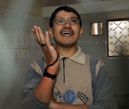 Abdulelah Haider Shaye freeconcordfileswordpresscom201203abdulelahs