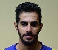 Abdulellah Al-Nassar wwwslstatcomwebpicsplayer812jpg